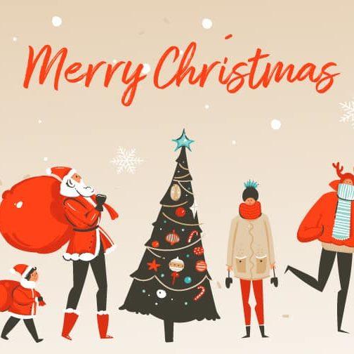 Merry christmas2018 e1626124727171