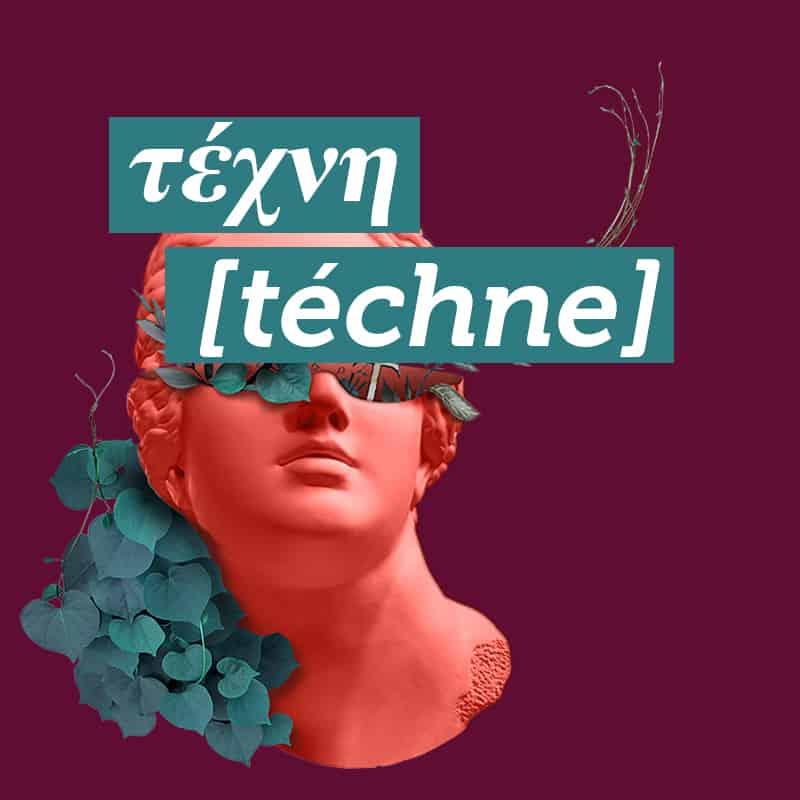 Techne copertina 1