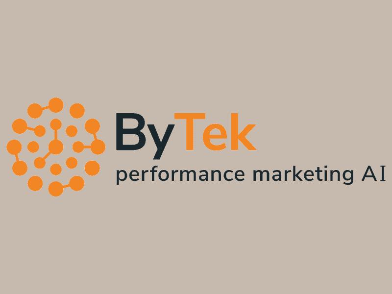 ByTek
