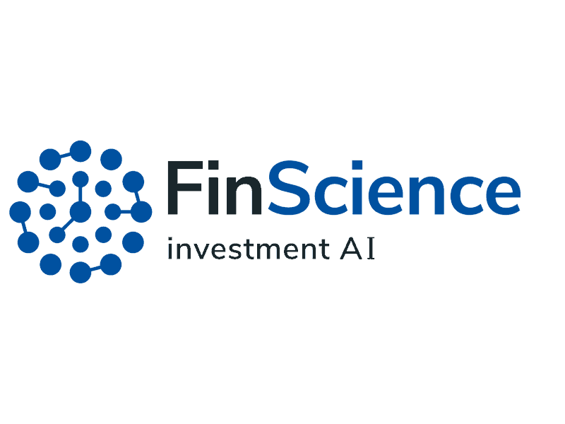 FinScience