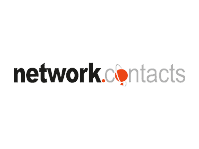 NetworkContacts 1