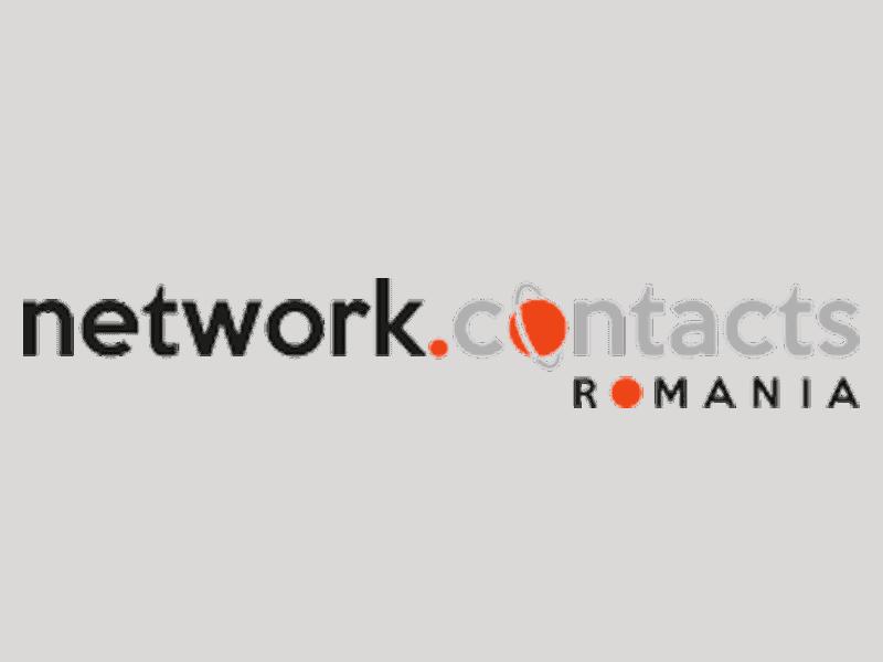 NetworkContactsRomania