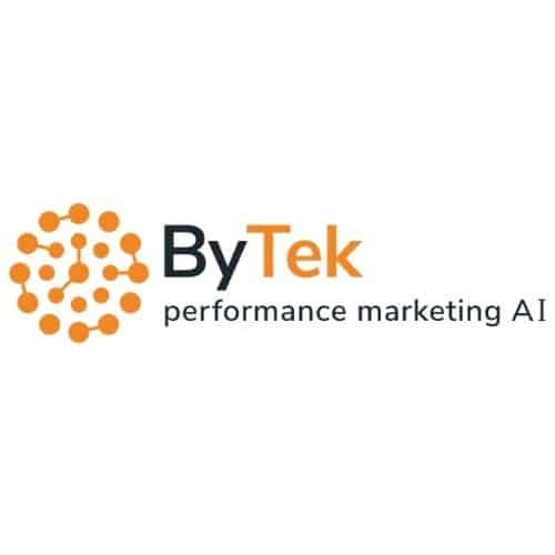 ByTek3