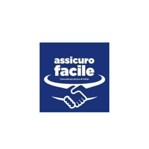 AssicuroFacileRidim
