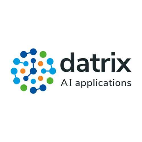 DatrixRecensioni