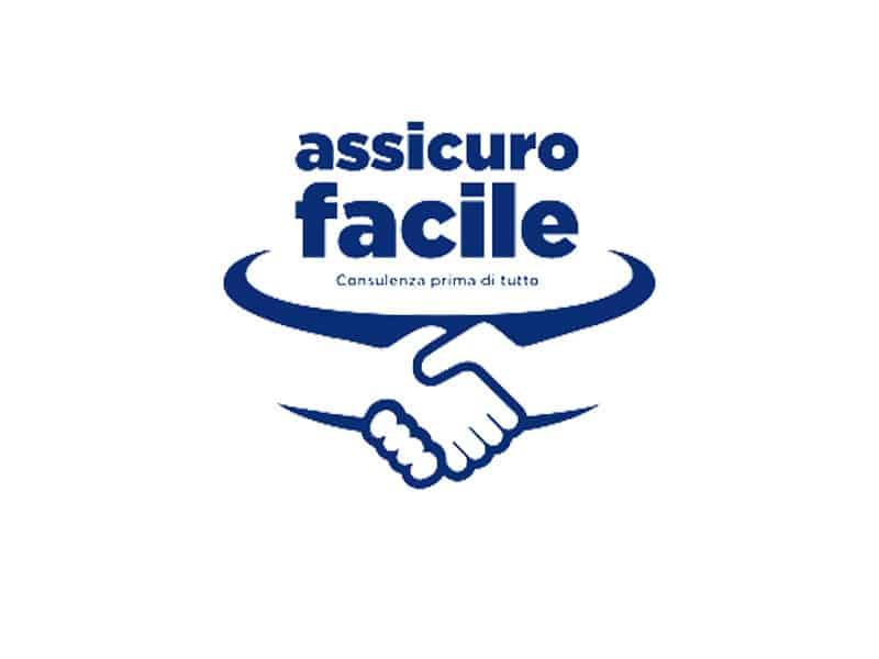 LogoAssicuroFacile
