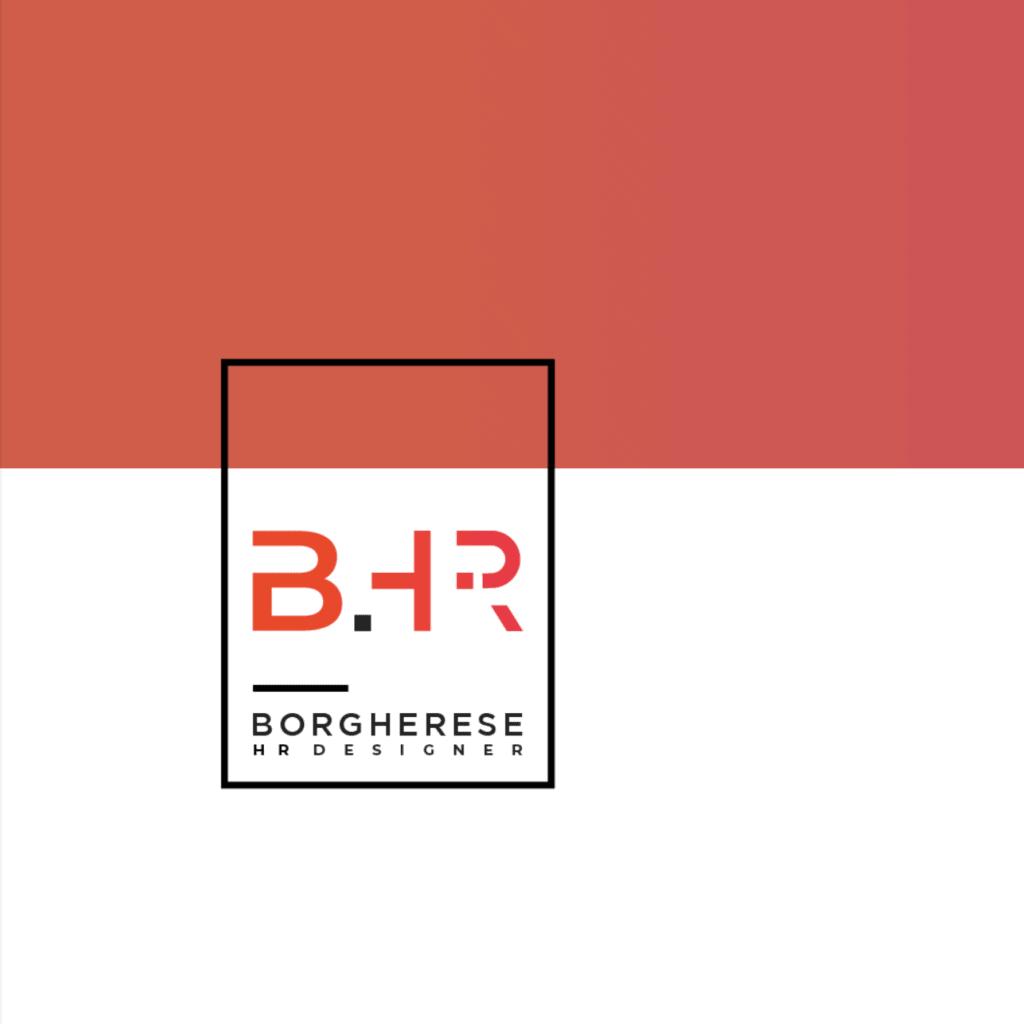 BHR Borgherese HR Designer
