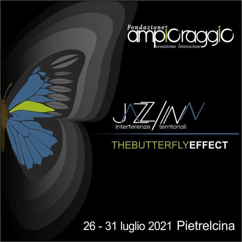 """BHR x Ampioraggio: """"The Butterfly Effect: i risultati dell'ecosistema che ha innovato insieme per l'Italia"""""""